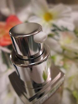 007 (2)wwww.jpg